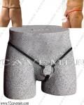 特价*极线钢环系列男丁裤*3477*